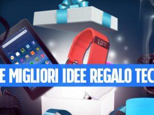 3db62c311b I migliori regali tecnologici a meno di 30 euro