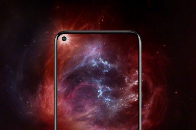 Xiaomi è leader mondiale nel mercato dei wearable