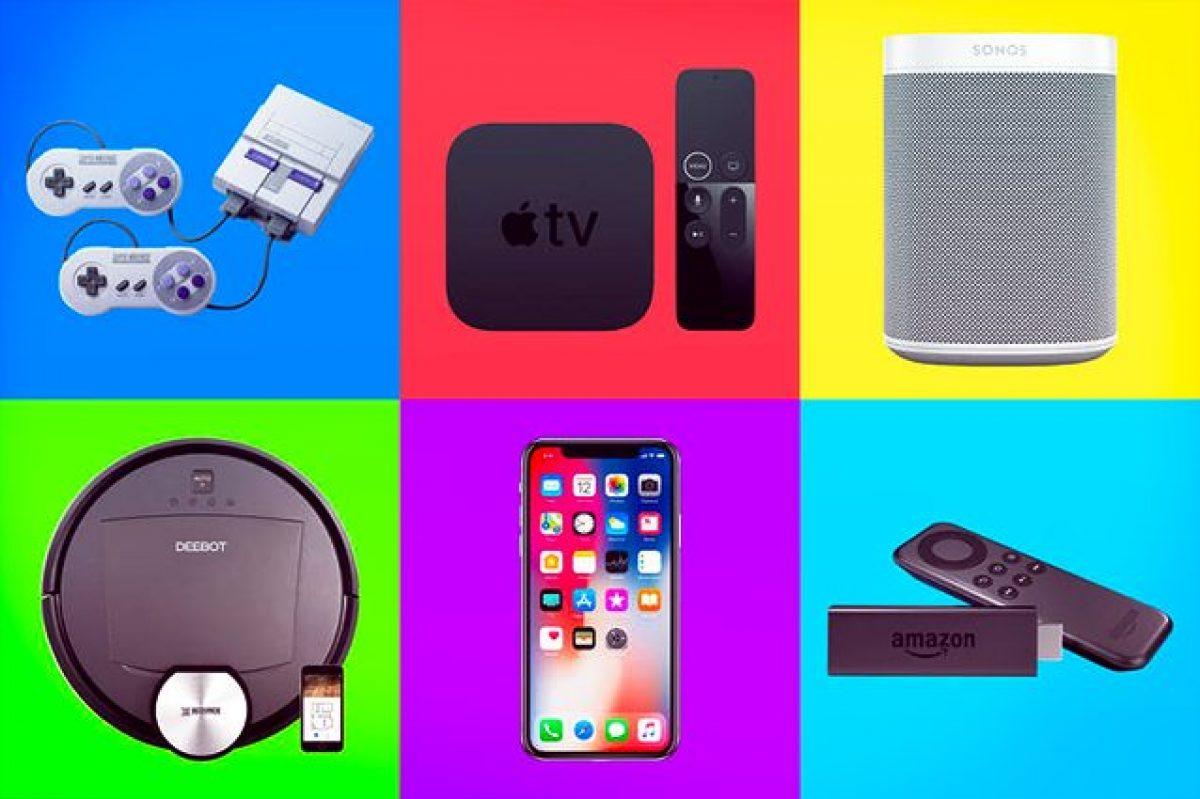 231fc49526ffe1 Regali di Natale elettronica 2018, le migliori idee su Amazon fino al 54%  di sconto