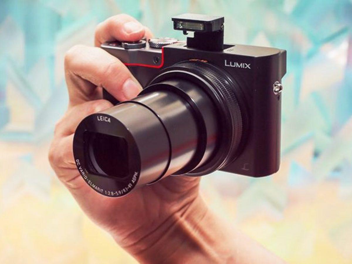 Miglior Camera Subacquea : Migliore fotocamera compatta guida all acquisto di aprile