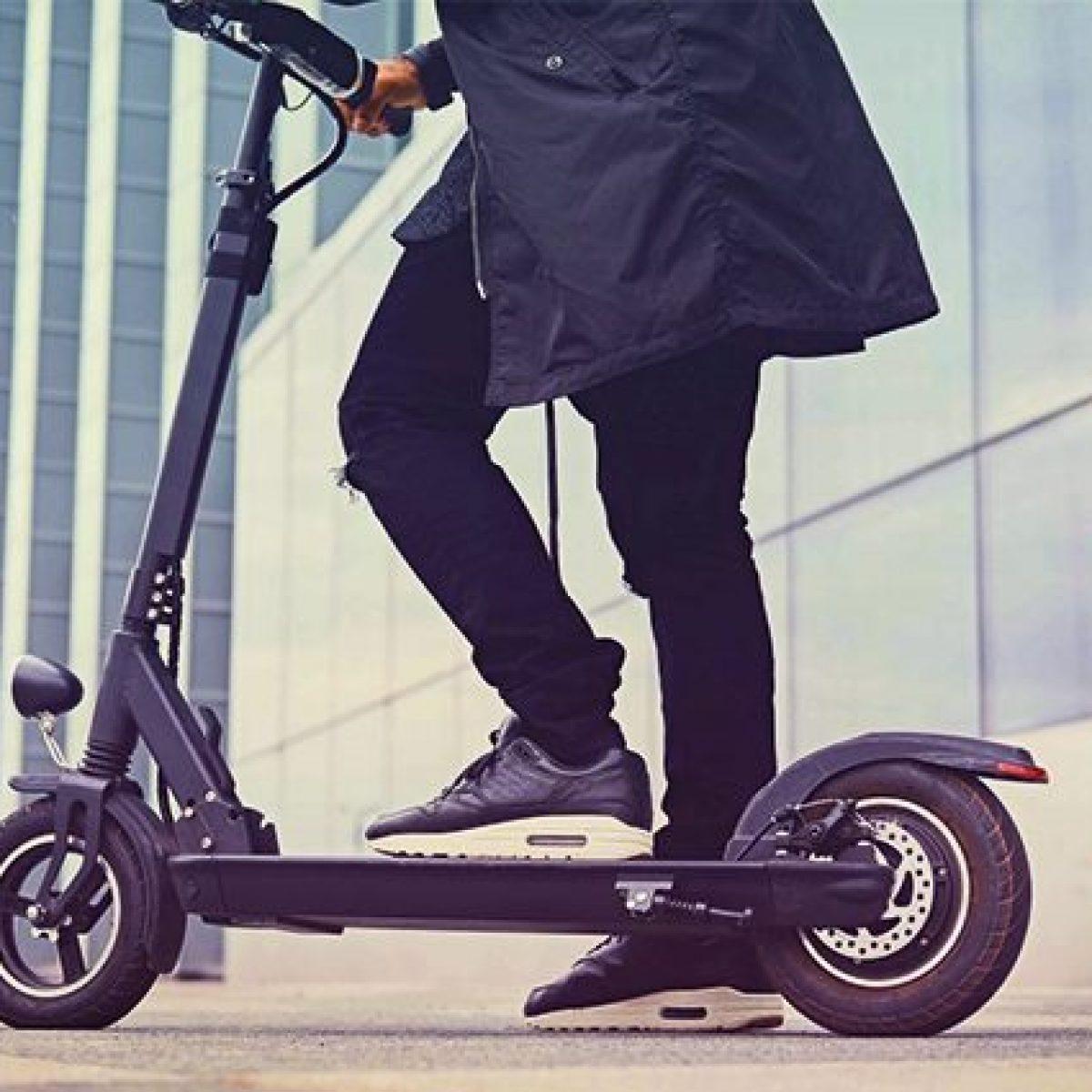 Schema Elettrico Hoverboard : Mobilità elettrica ecco la normativa: tutti i limiti per