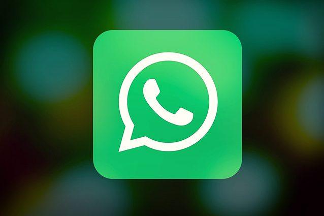 Whatsapp, nuova opzione che riguarda i gruppi indesiderati