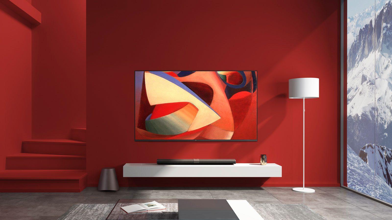 Come Appendere Un Quadro questo televisore sembra un quadro