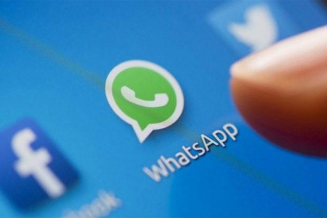 Da settimana prossima WhatsApp non sarà più utilizzabile su