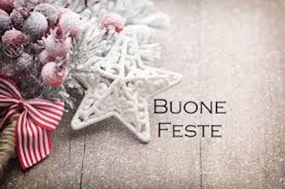 Auguri Di Natale Animati Da Inviare Via Mail.Auguri Di Buon Natale Su Whatsapp Le Migliori Immagini Da Scaricare Gratis