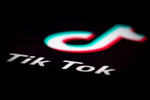 """Il Garante Privacy contro TikTok: """"L'Europa deve indagare"""""""