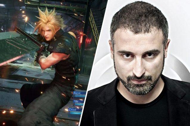 Rinvio di Final Fantasy VII: cosa può cambiare in un mese? Lo abbiamo ...