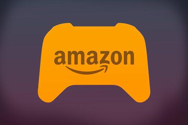 Amazon Gaming Week: giochi, console, PC e accessori in scont