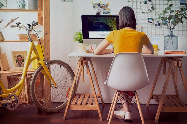 Smart Working: le regole, i diritti e i doveri di aziende e