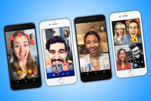Come fare le videochiamate su Messenger da PC e Smartphone