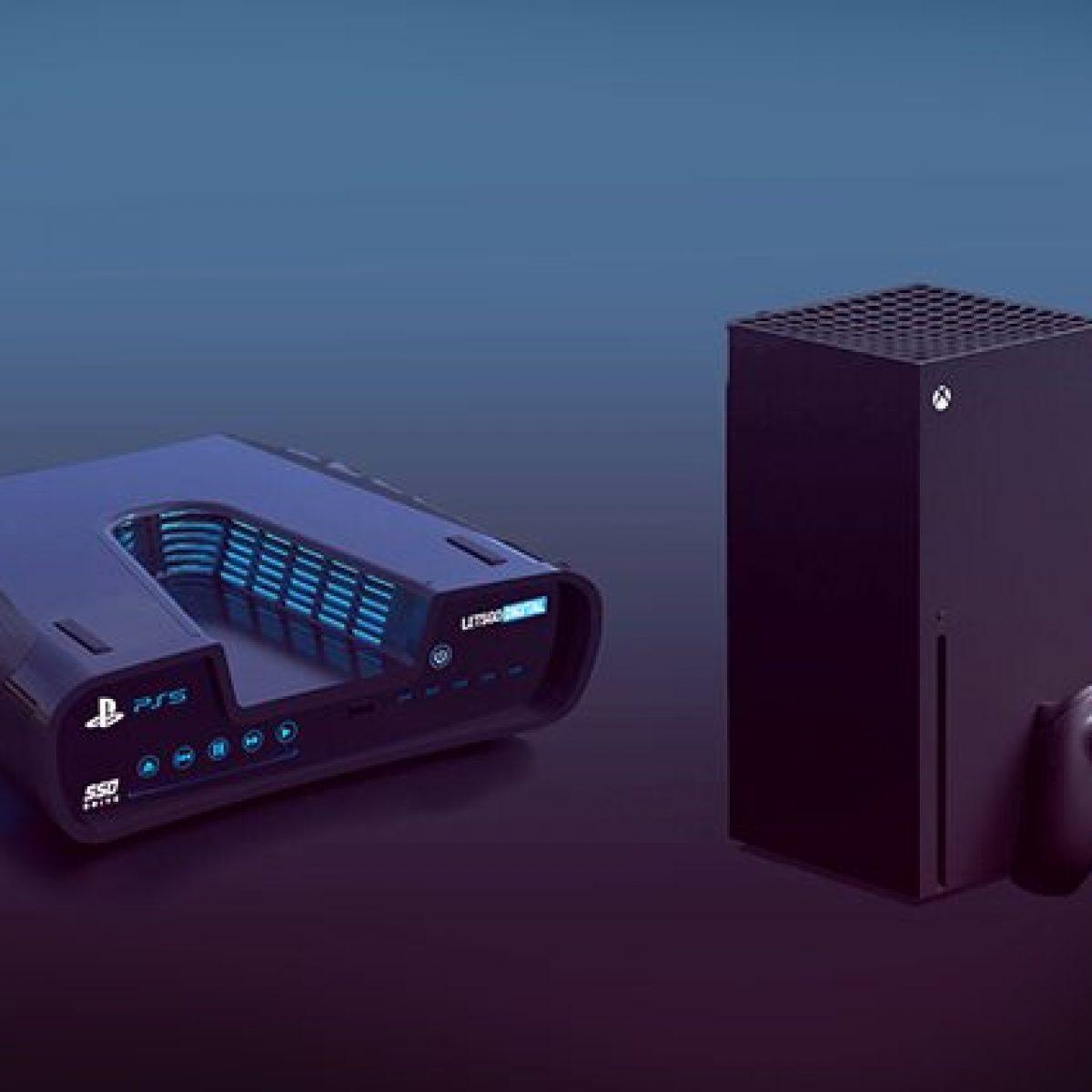 Per Poter Giocare A Playstation 5 O Xbox Series X Potresti Dover Cambiare La Tv