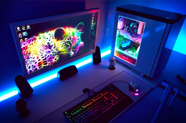 I migliori PC da gaming del 2020