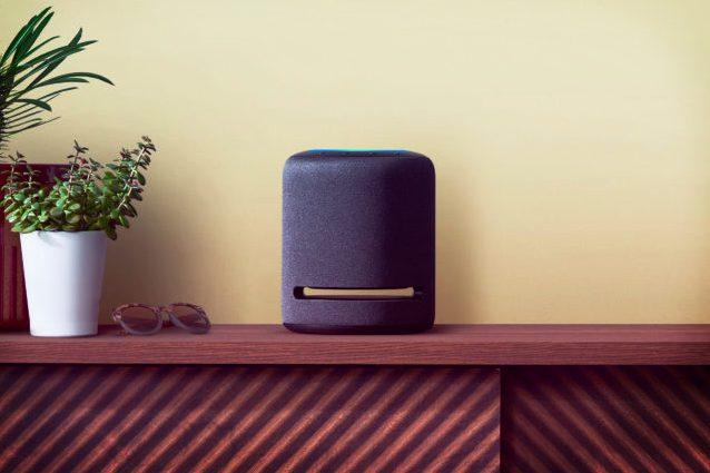 Amazon sconta fino al 50% i dispositivi Echo, che sarà possi