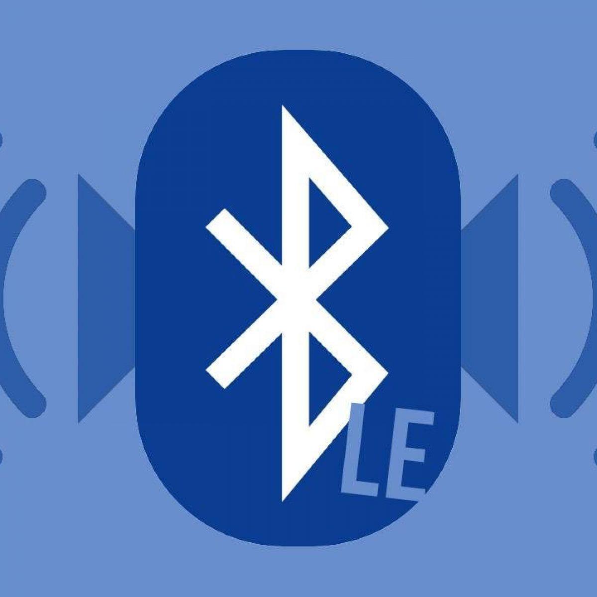 Cos'è il Bluetooth Low Energy usato da Immuni
