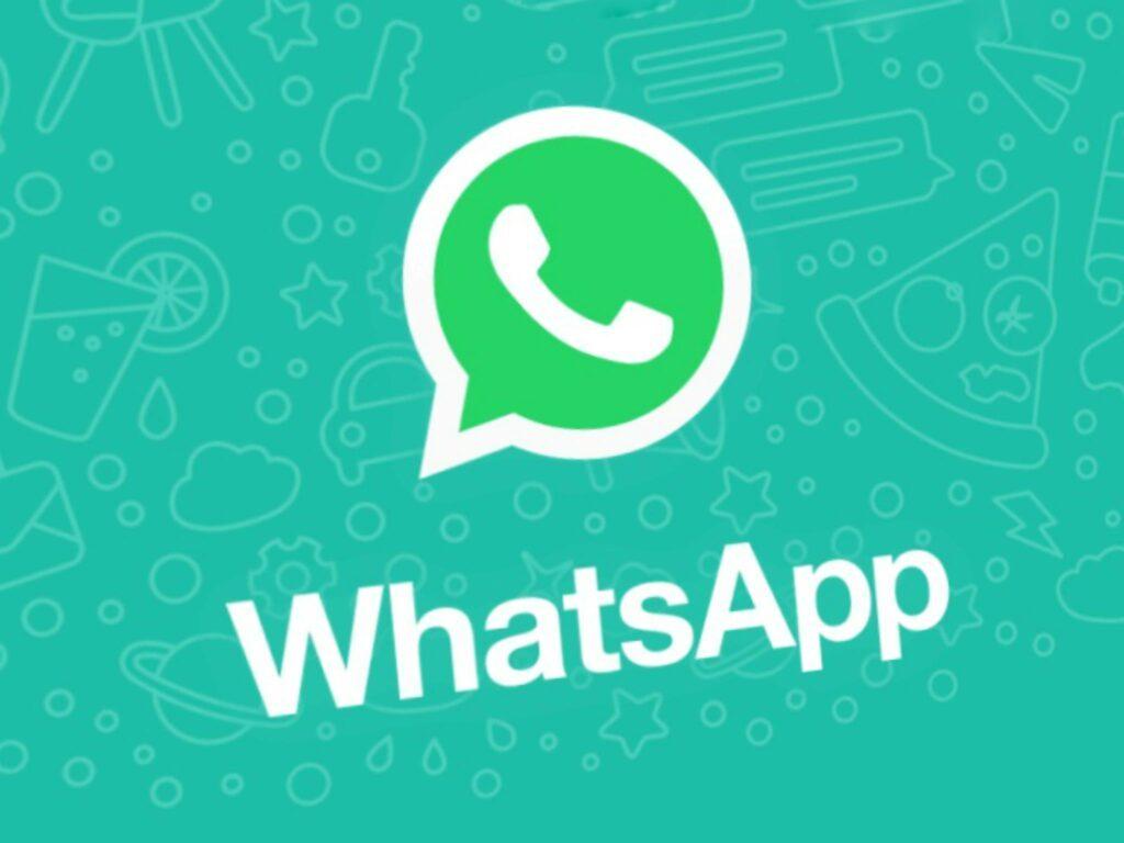 WhatsApp, l'ultimo accesso dei contatti non disponibile: ecco cosa ...