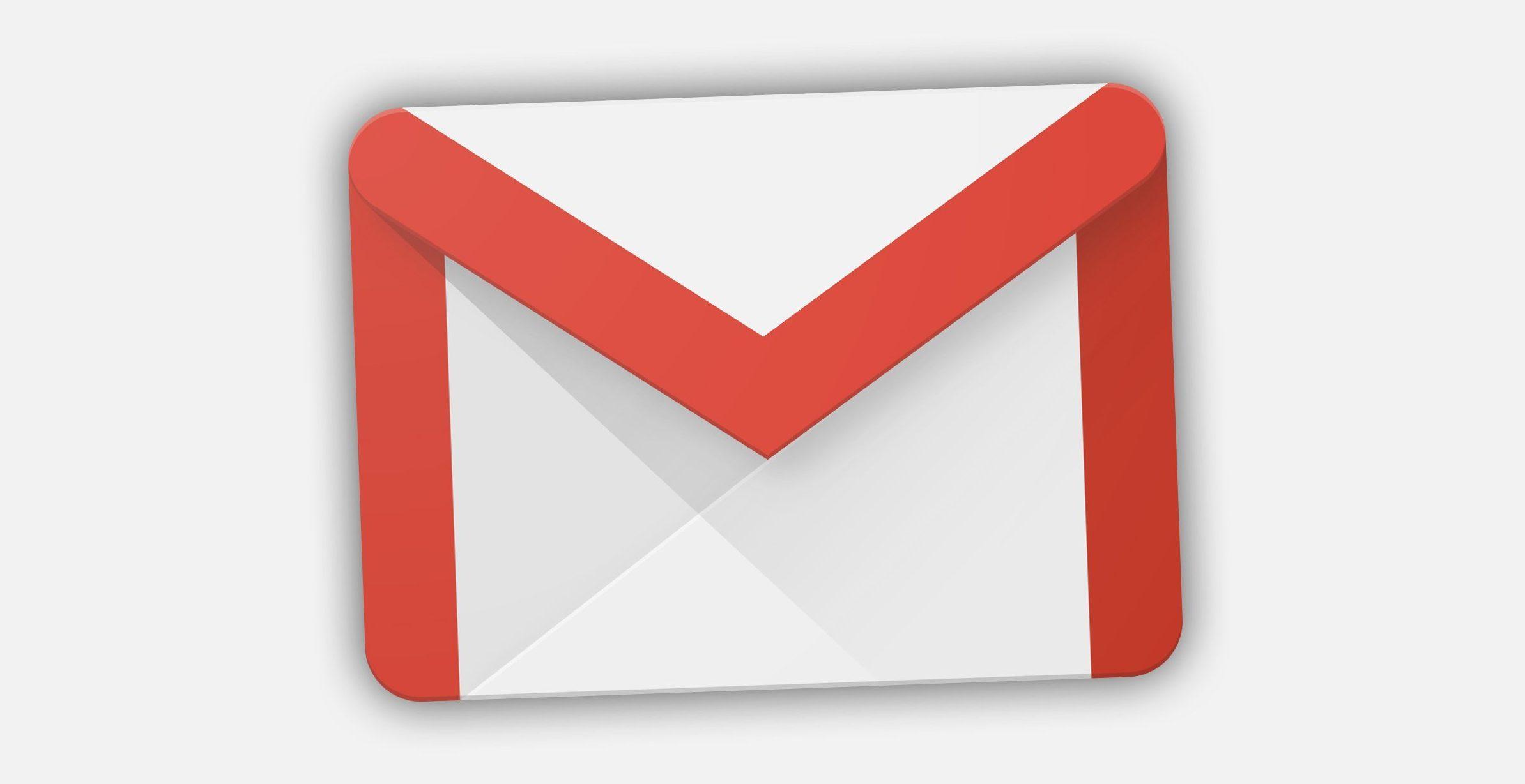 Gmail .Com