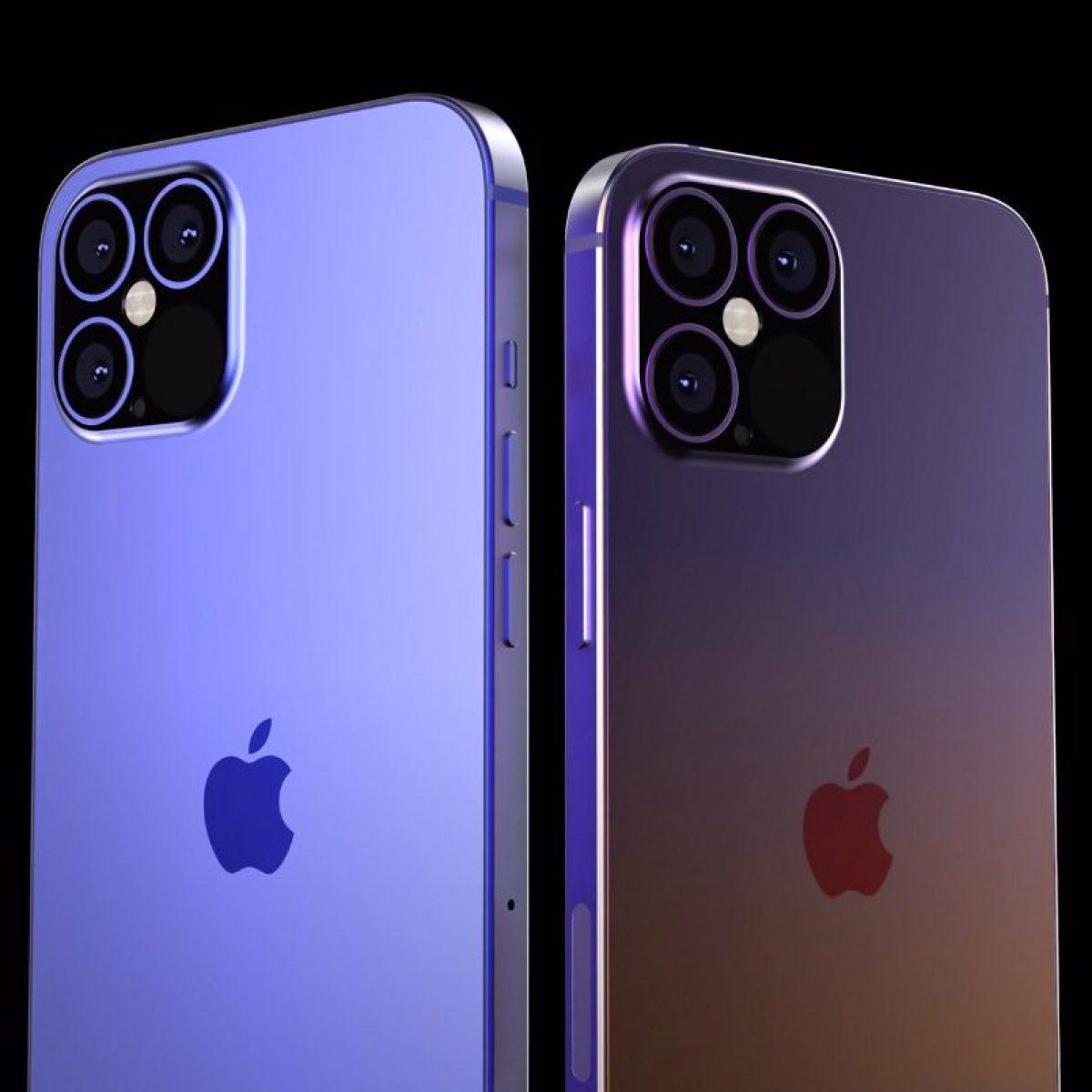Iphone 12 Quando Esce Quanto Costera E Come Sara