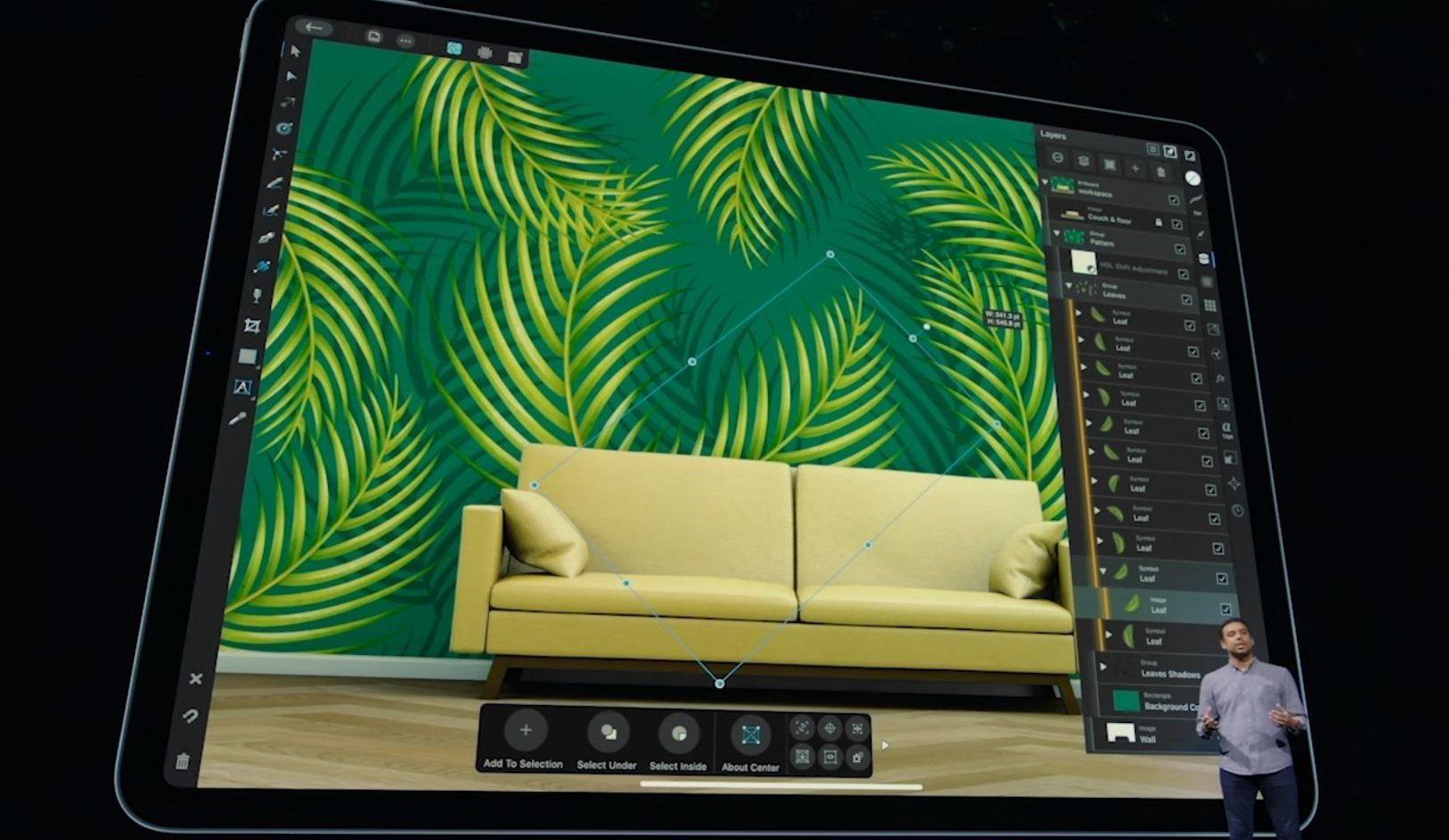 Ipad Pro 2021 - Bloomberg sicura che iPad Pro 2021 ...