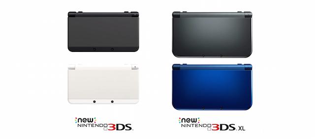 Nintendo direct futuro caos