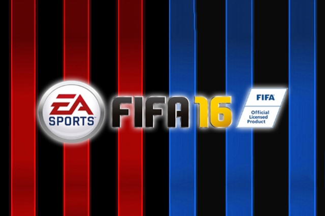 fifa milan inter derby