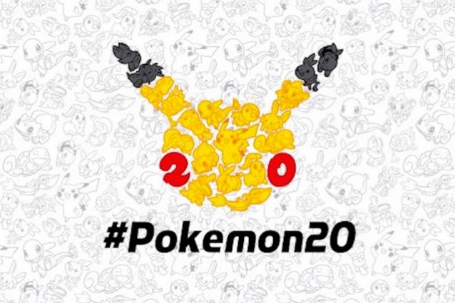 pokemon-20-anni