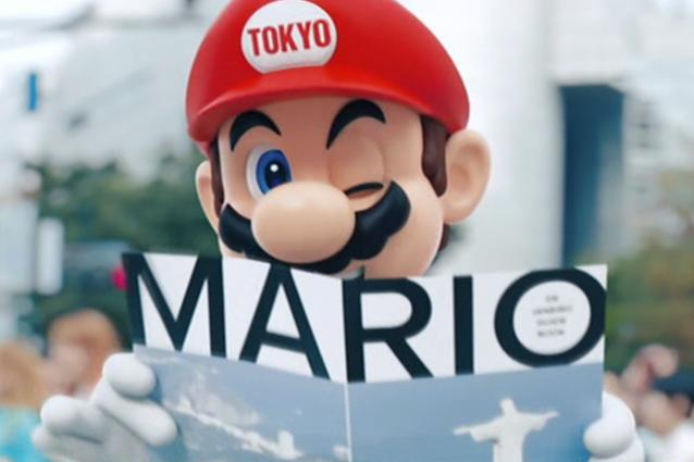 tokyo-2020-videogiochi