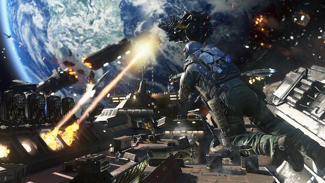 call-of-duty-infinite-warfare recensione