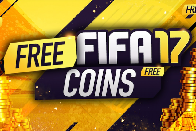 FIFA, dalle monete virtuali a quelle reali: la truffa da 18 milioni di dollari di quattro hacker