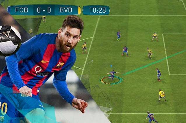 pes-2017-mobile