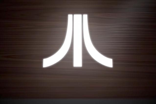"""Il ritorno di Atari: """"Stiamo sviluppando una nuova console"""""""