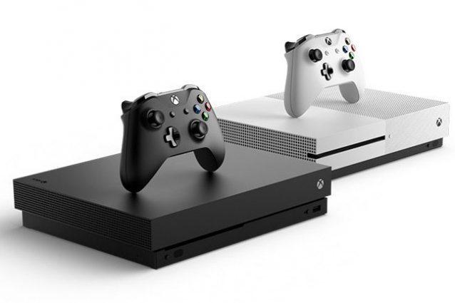 Xbox One X, prezzo e caratteristiche della nuova (potentissima) console di Microsoft