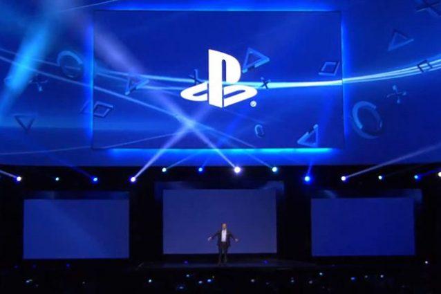 Tutte le novità presentate da Sony all'E3 2017 (c'è anche Spider-Man)