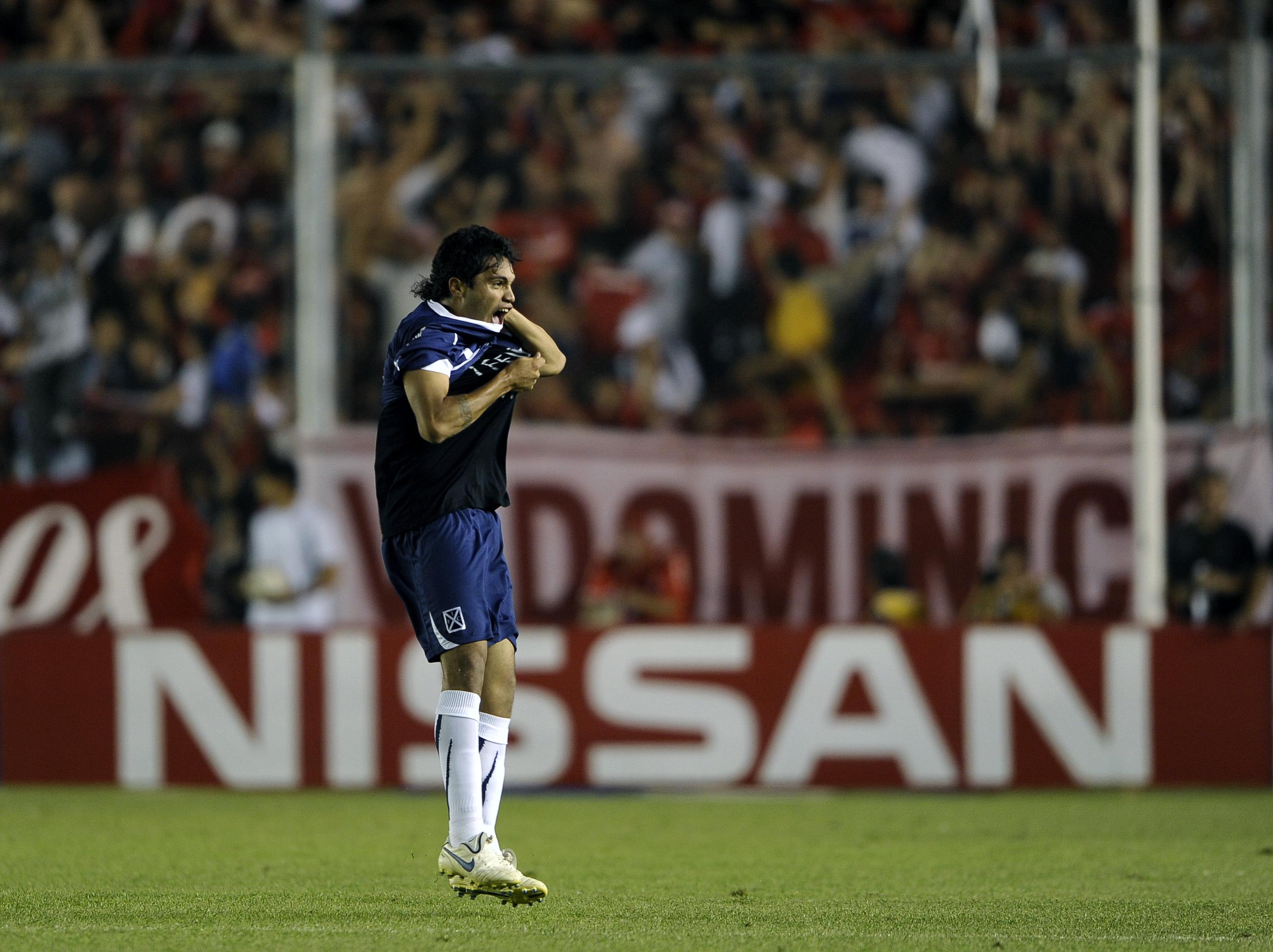 Calciomercato Palermo, ultime notizie: ecco Velazquez