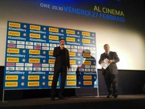 Inter, Zanetti story: quando un uomo diventa un simbolo