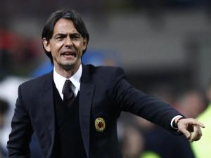 """Inzaghi: """"Troppe bugie sul Milan, con il Genoa dobbiamo vincere"""""""