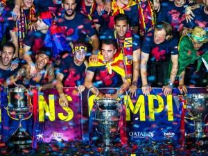 Il Barcellona sorride: circa 100 milioni in arrivo dalla Nike e Qatar Airways