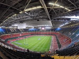 Champions League 2017, la finale si giocherà a Cardiff