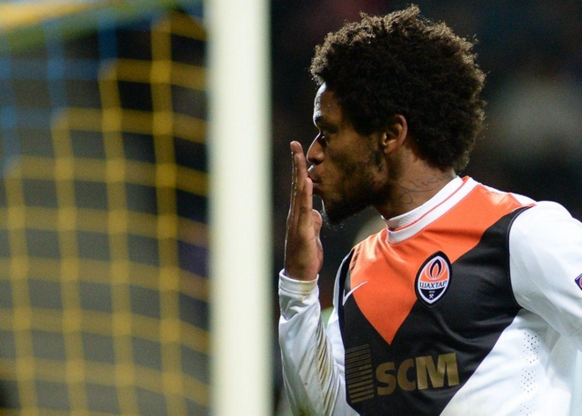 Milan, Luiz Adriano aspetta il permesso di soggiorno: Non ...