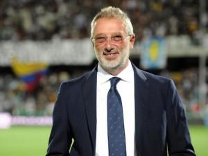 Cesena, frode fiscale da 11 milioni: indagati il patron Lugaresi e l'ex Campedelli