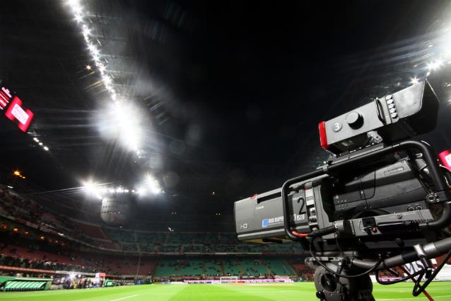 Calcio in Tv: Sky lancia un canale di sport su Mediaset Premium