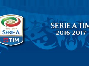 Serie A 2016/2017 sorteggio calendario: tutto pronto e in diretta tv, anche sul web