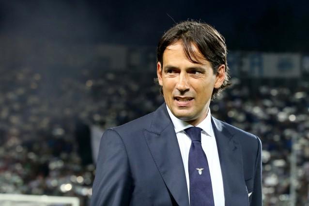Inzaghi vuole rompere un tabù che resiste dal 2003