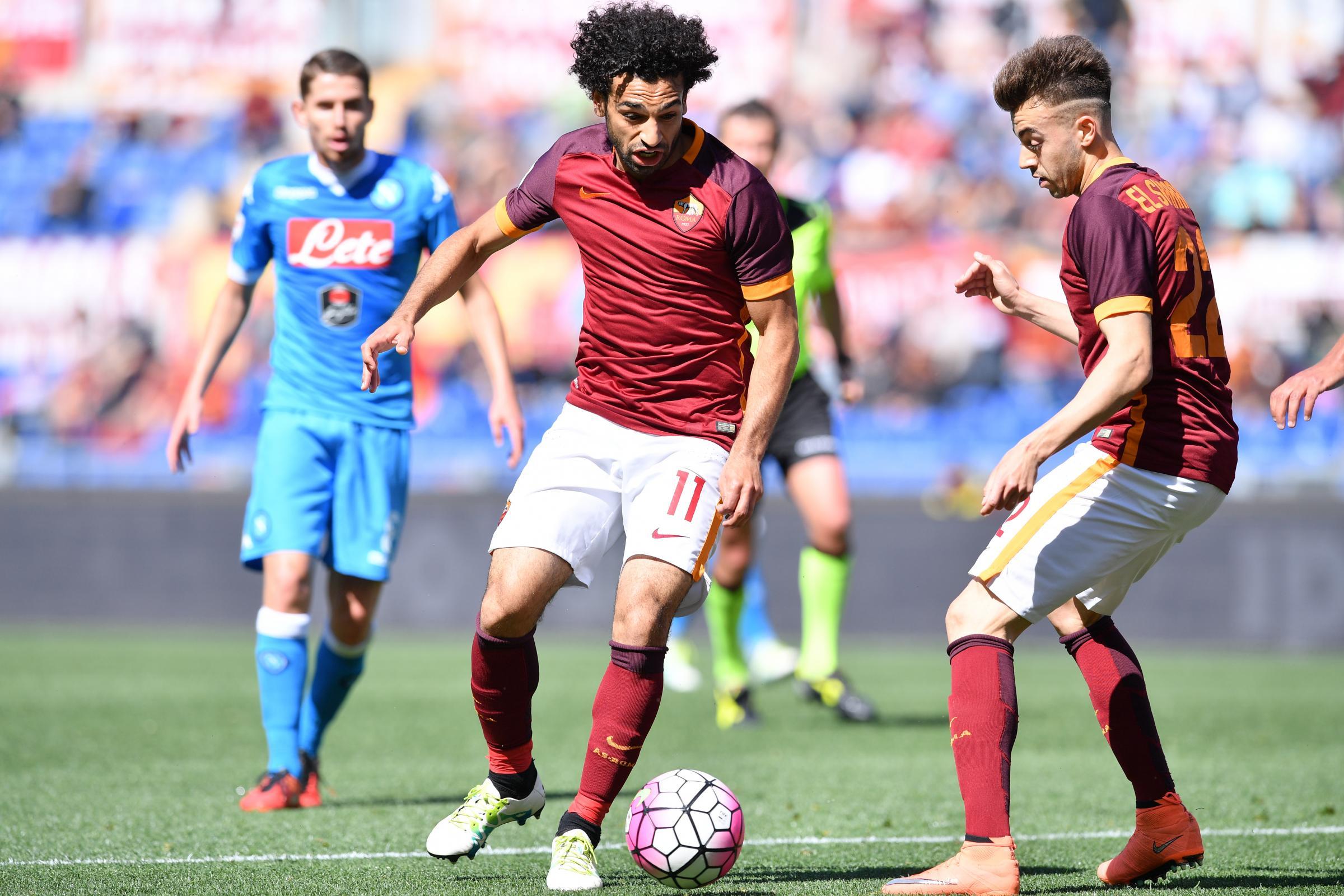 Lista calciatori Fantacalcio Gazzetta 2016 2017: i Trequartisti
