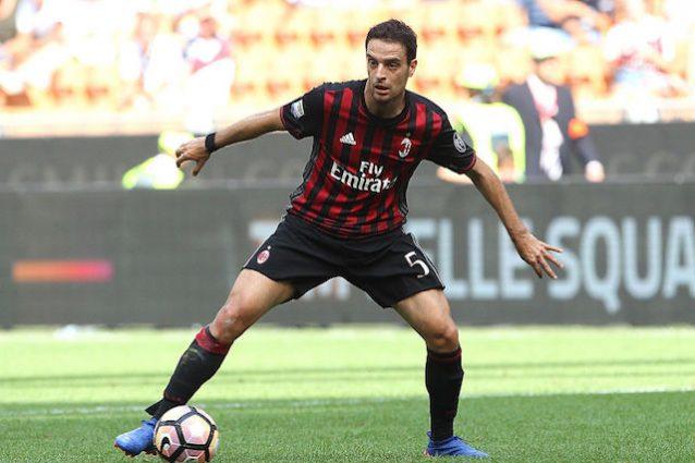Statistiche su Samp-Milan