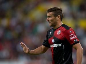Calciomercato Palermo: preso Bergessio, anzi no. Zamparini lo boccia