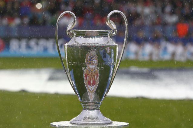 Champions al sabato e finale a New York, l'idea della Uefa