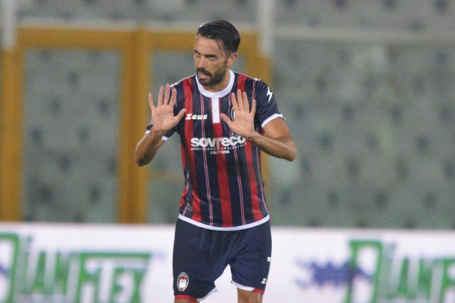 Crotone-Atalanta diretta live 6a giornata Serie A 2016-2017
