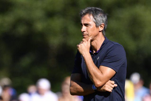 Fiorentina-Atalanta diretta live 8a giornata Serie A 2016/2017