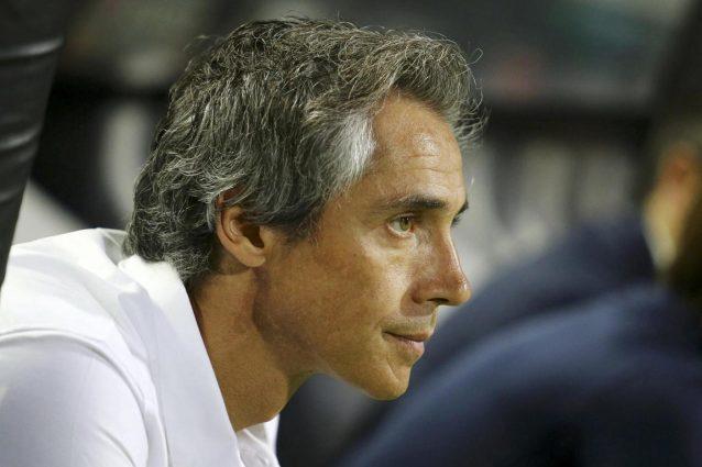 Fiorentina-Milan diretta live 6a giornata Serie A 2016-2017