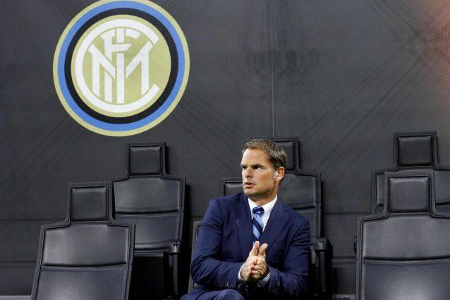 Sampdoria-Inter diretta live 11a giornata Serie A 2016-2017